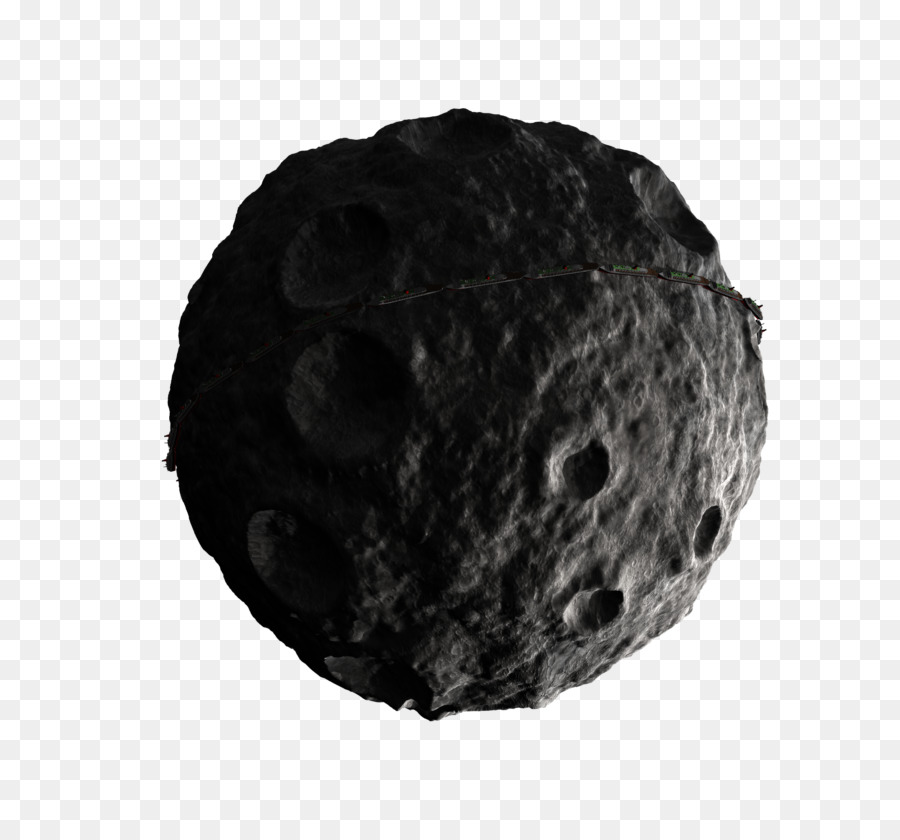Asteroid clipart sprite. Clip art png download