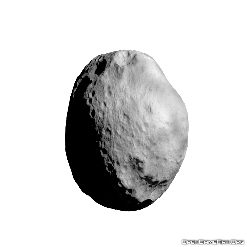 Github abhisuri asteroids java. Asteroid clipart sprite