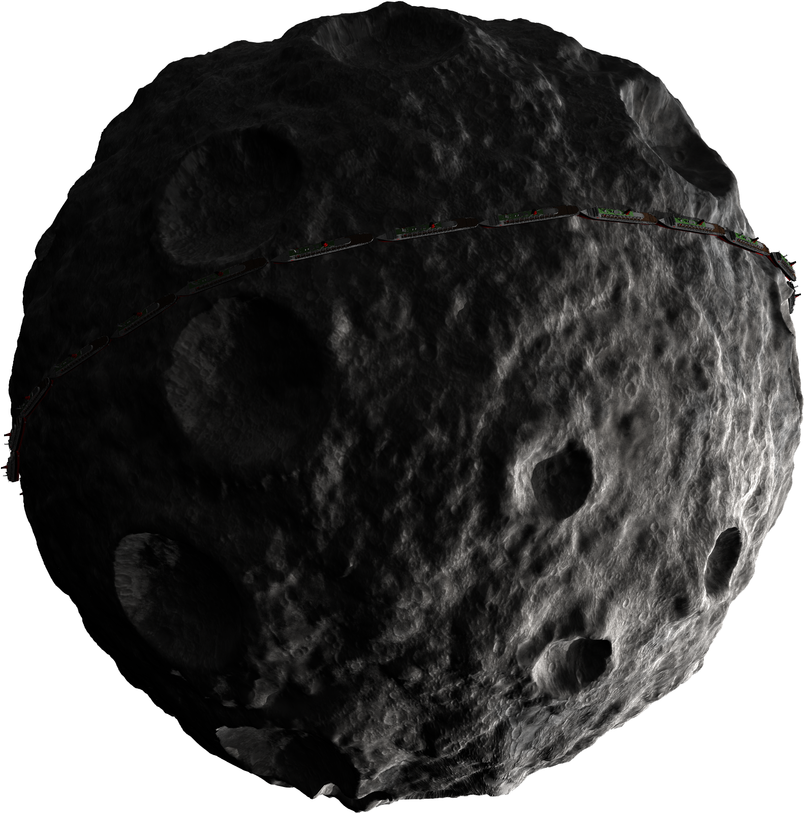 Png transparent download . Asteroid clipart sprite