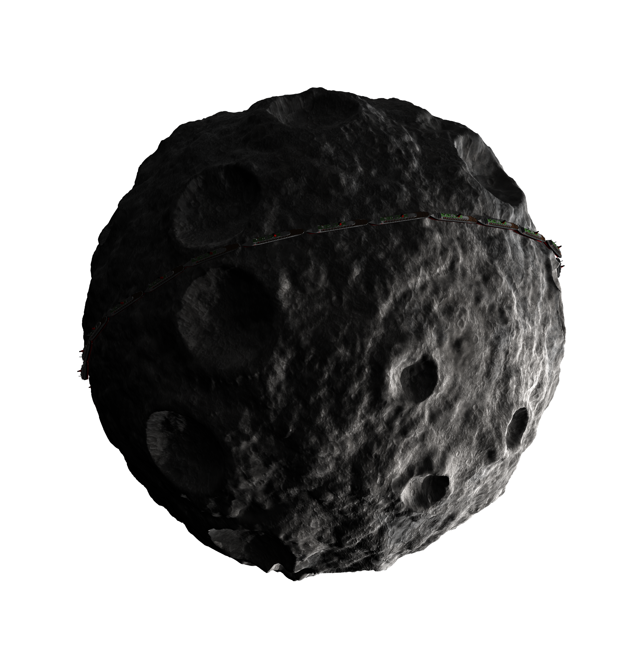 Asteroid clipart transparent background. Png images free download