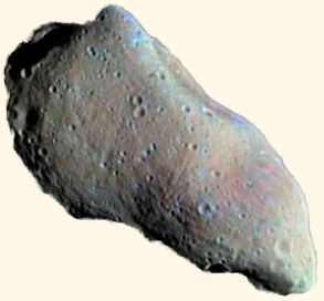 With pics about space. Asteroid clipart white background