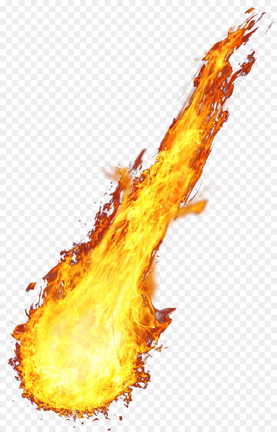 Asteroid clipart yellow flame. Meteoroid meteorite clip art