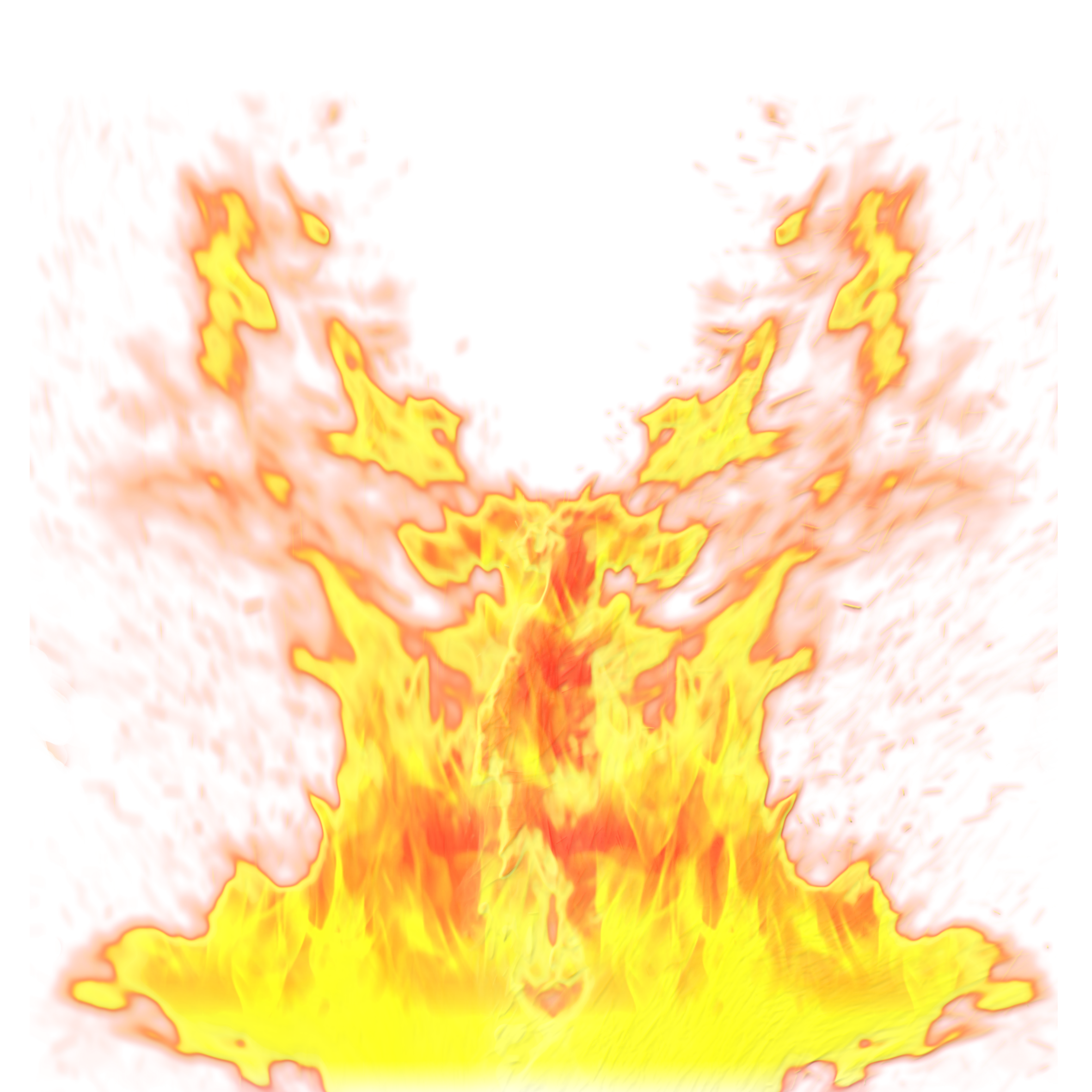 Light clipart light flame. Fire png images free