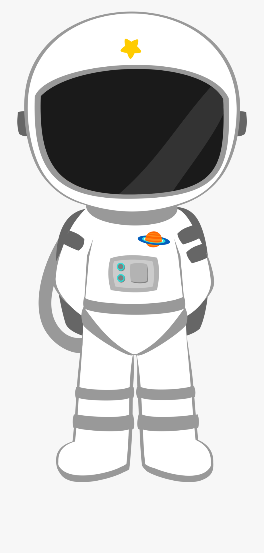 Png free . Astronaut clipart