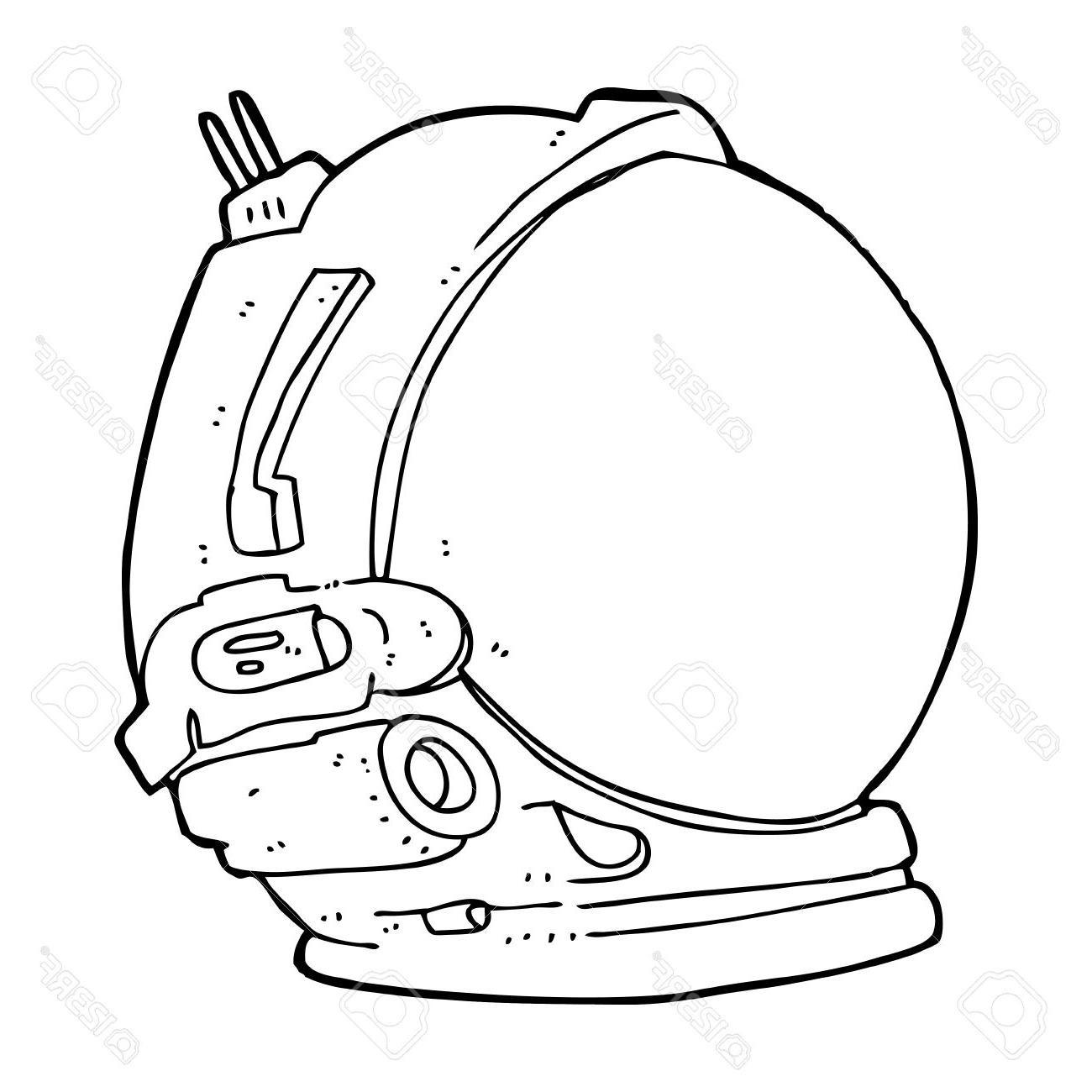 Astronaut clipart astronaut helmet. Best of letter master