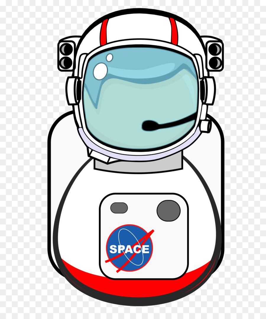 Space suit clip art. Astronaut clipart astronaut helmet