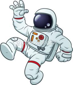 Lynn thaler astronautclipartastronautclipartclipartpandafree. Astronaut clipart clip art