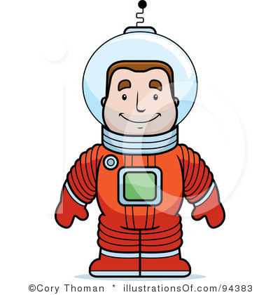 Astronaut clipart clip art. Panda free images