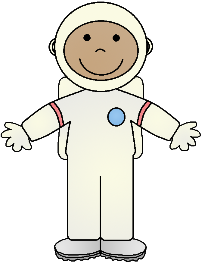 Wrestlers clipart two.  collection of astronaut