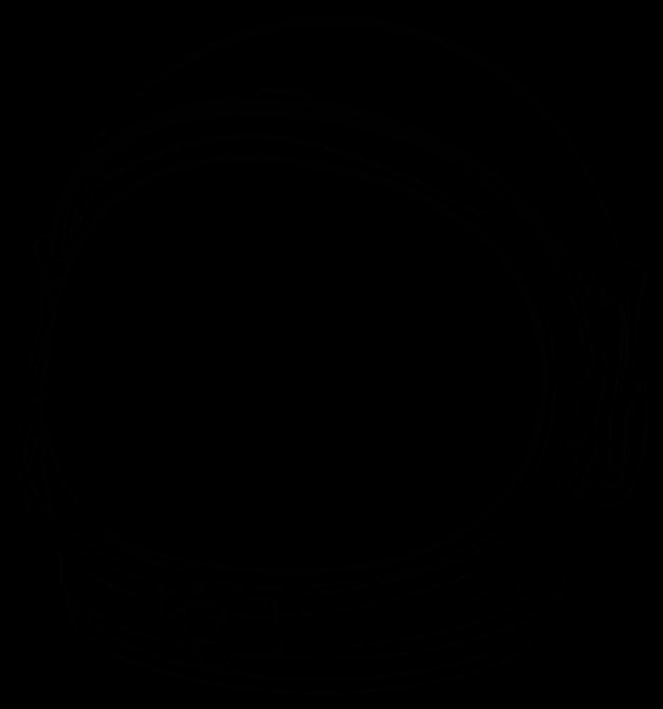 Clipart rocket astronaut. Onlinelabels clip art helmet