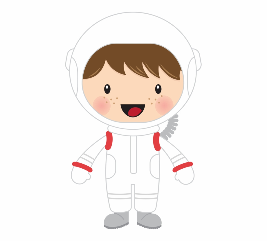 Astronaut clipart little. Space suit outer drawing