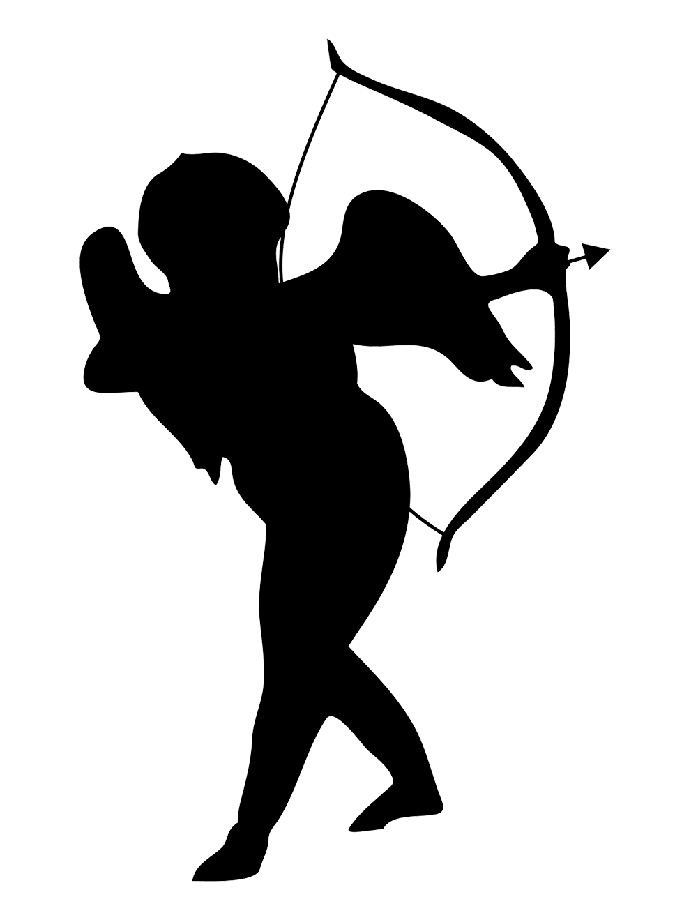 At getdrawings com free. Astronaut clipart silhouette