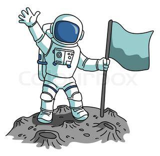 Astronaut clipart simple.  best tfs images