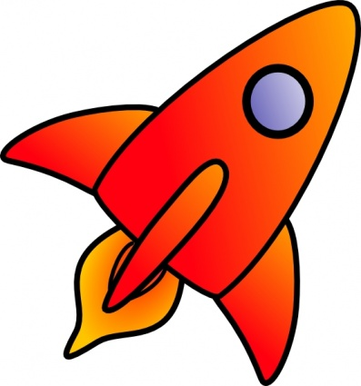 Clip art ac rocket. Astronaut clipart tool
