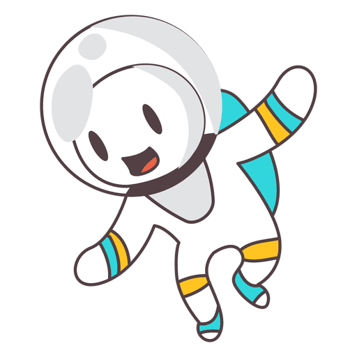 Astronaut clipart transparent background. Illustration png svg vector