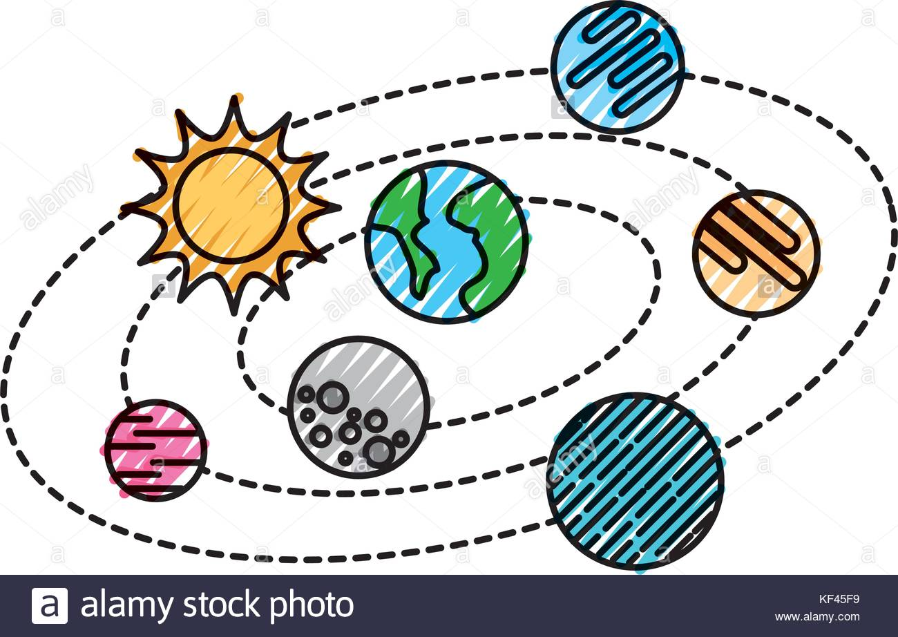 Cilpart homely inpiration science. Astronomy clipart