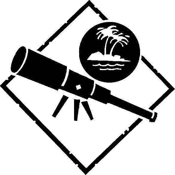 Astronomy clipart. Clip art panda free