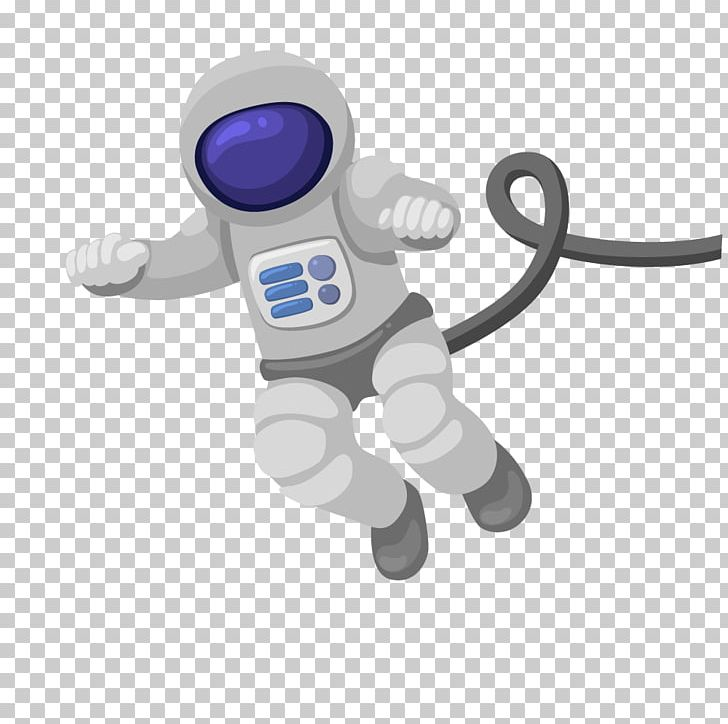 Cartoon outer space png. Astronomy clipart animated