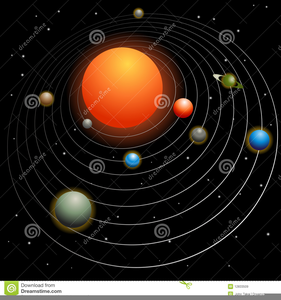Free images at clker. Astronomy clipart animated