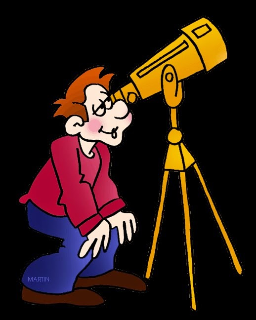 Astronomy clipart animated. Grade stem lab earth