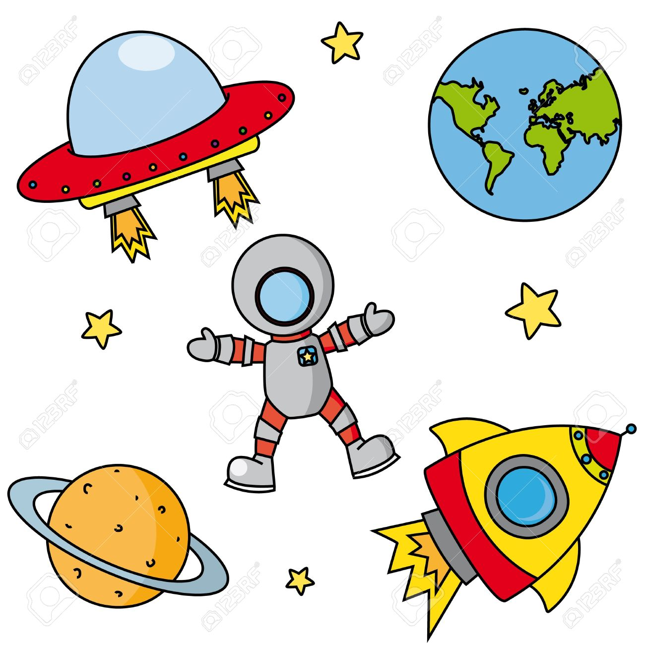 Free download best on. Astronomy clipart animated