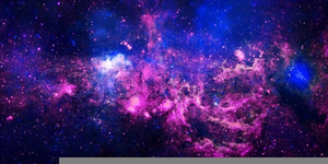 Astronomy clipart animated. Free images at clker