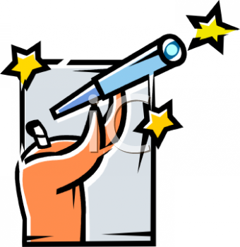 Panda free images. Astronomy clipart astronomer