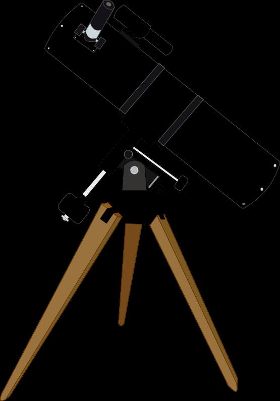 Astronomy clipart astronomer. Cliparts zone