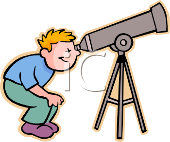 Word . Astronomy clipart astronomer