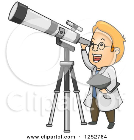 English root words astro. Astronomy clipart astronomer
