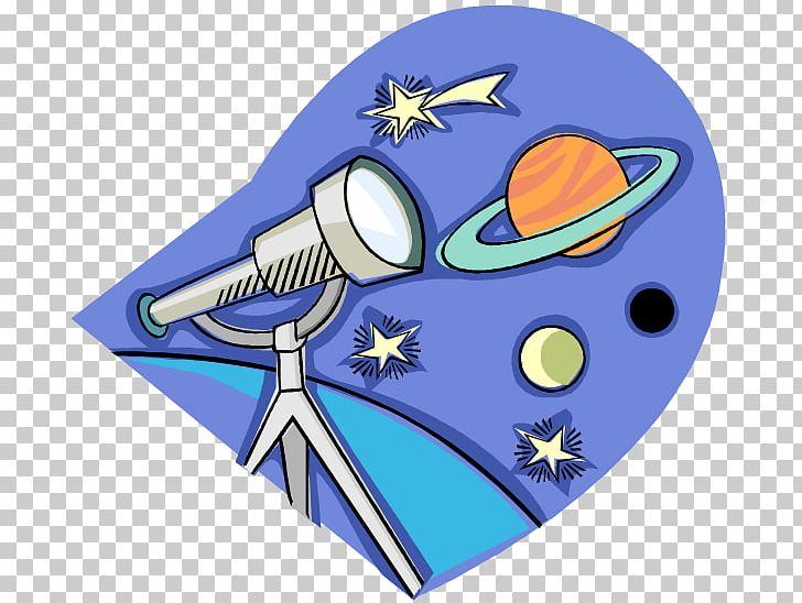 Telescope planet png art. Astronomy clipart astronomer