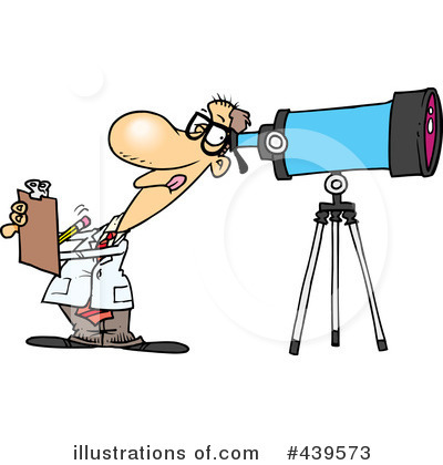 By ron leishman royalty. Astronomy clipart astrophysicist