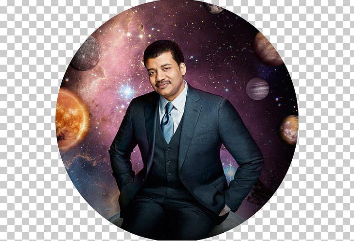 Carl sagan cosmos a. Astronomy clipart astrophysicist