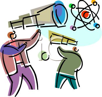 Nasa privacy clip art. Astronomy clipart astrophysicist