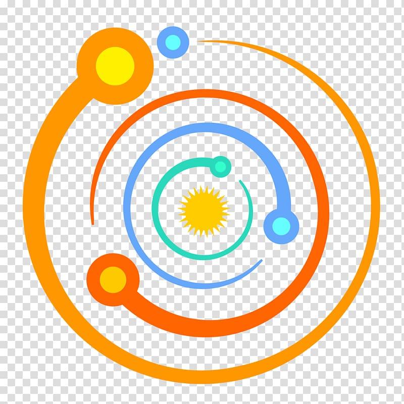 Astrophysics transparent background png. Astronomy clipart astrophysicist