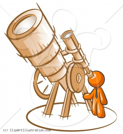 Astronomy clipart astrophysicist. Free panda images astronomyclipart