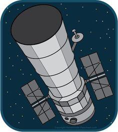 Astronomy clipart baby. Clip art night sky