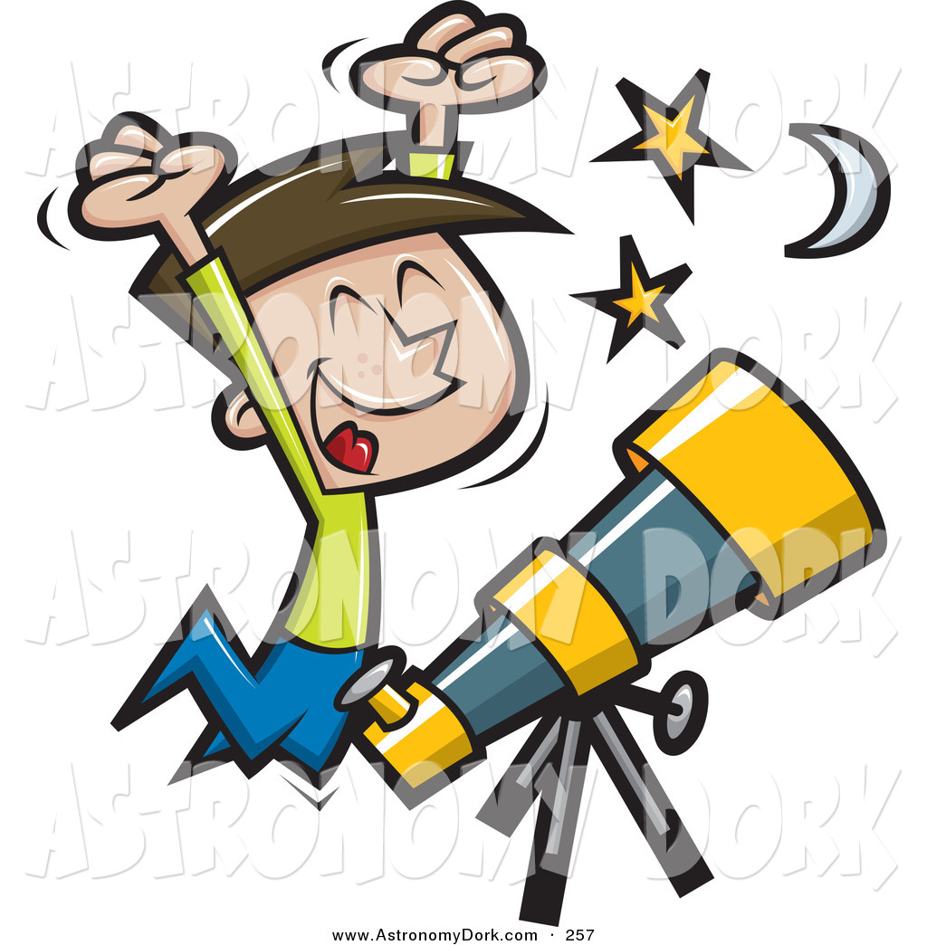 Royalty free stock designs. Astronomy clipart baby