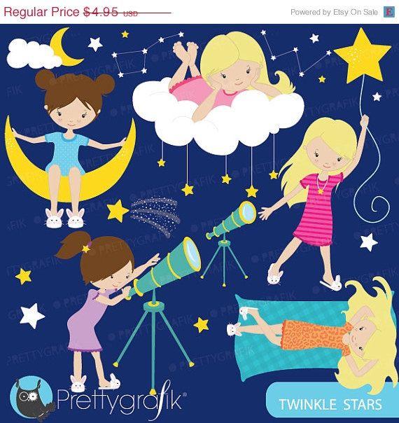 best cilp art. Astronomy clipart baby