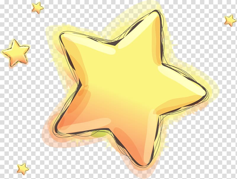 Astronomy clipart baby. Star drawing child art