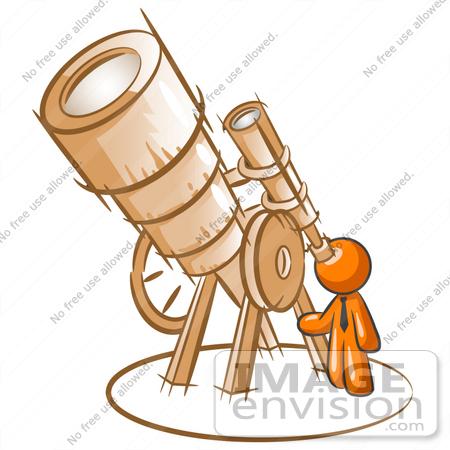 Astronomy clipart cartoon. Nice looking clip art