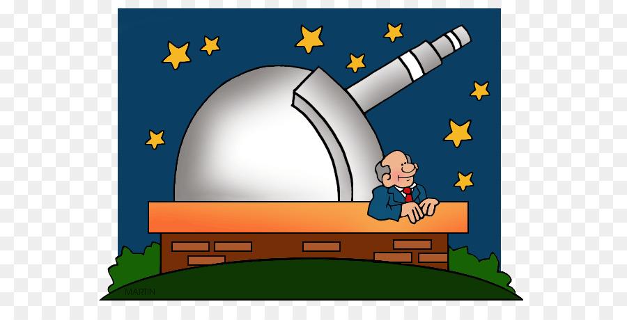 Scientist cartoon science . Astronomy clipart clip art