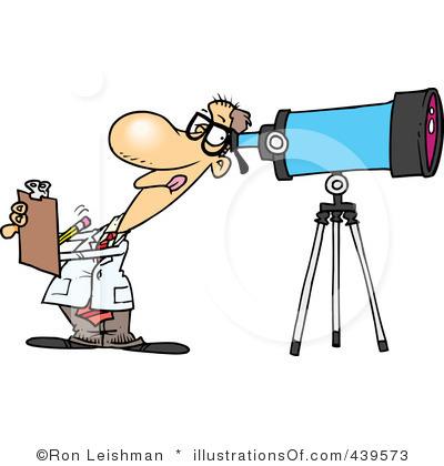Astronomy clipart clip art.  clipartlook