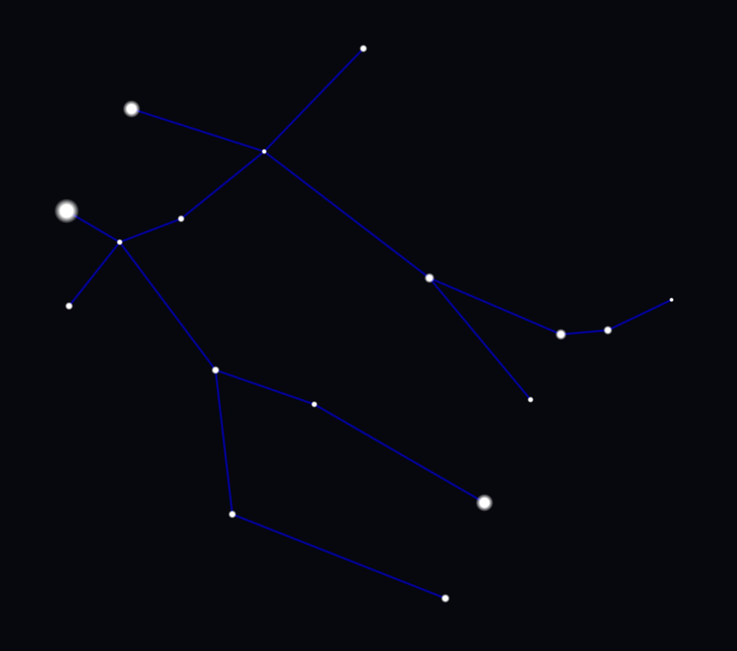 Astronomy clipart constellation. Gemini pinterest
