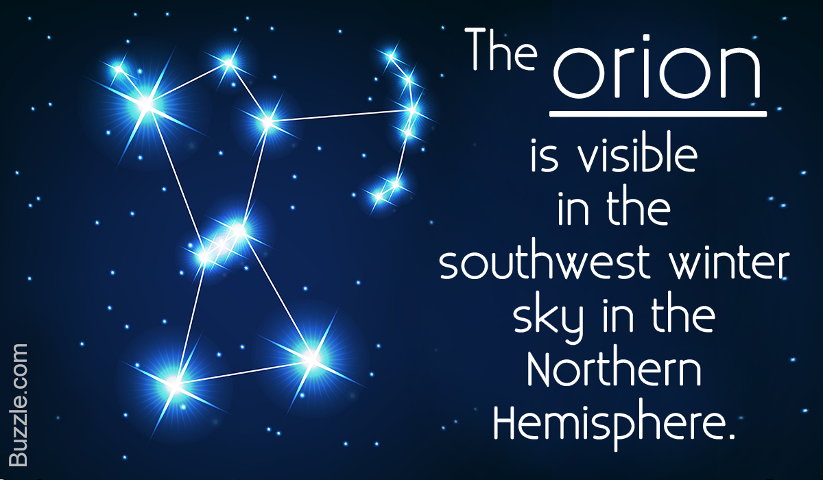 Astronomy clipart constellation.  interesting orion facts