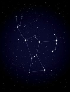 Astronomy clipart constellation. Free constellations pinterest astronomers