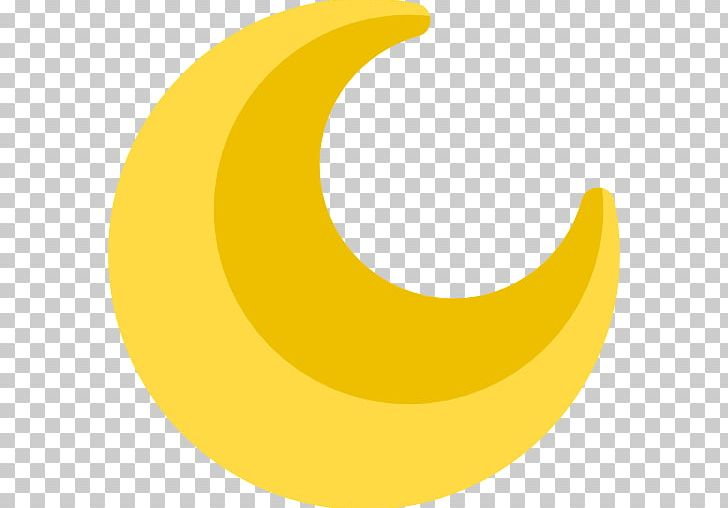 Astronomy clipart crescent moon. Lunar phase meteorology png