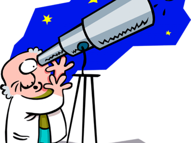 Free on dumielauxepices net. Astronomy clipart cute