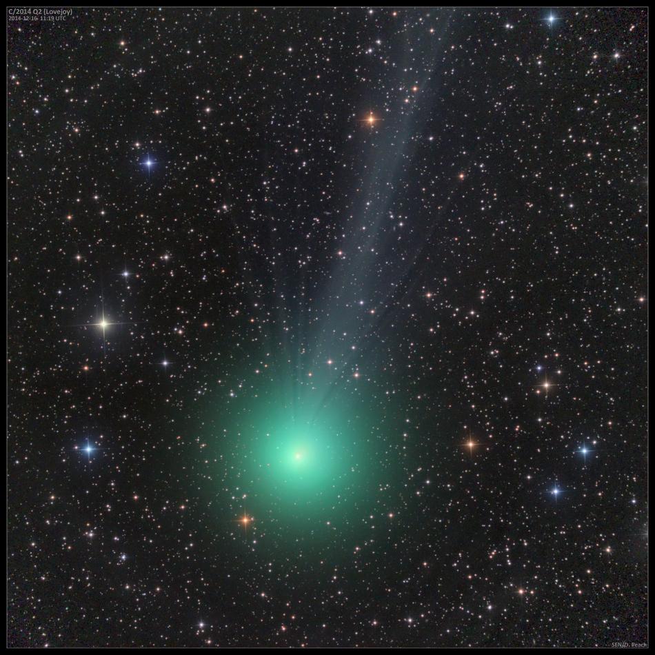 Svas sacramento celestial events. Astronomy clipart evening