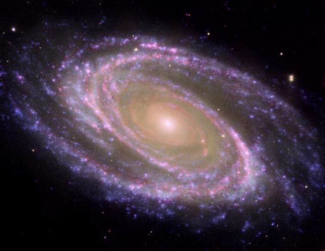 Twinkle stars - Mygrafico.com | Digital clip art, Stargazing, Clip art